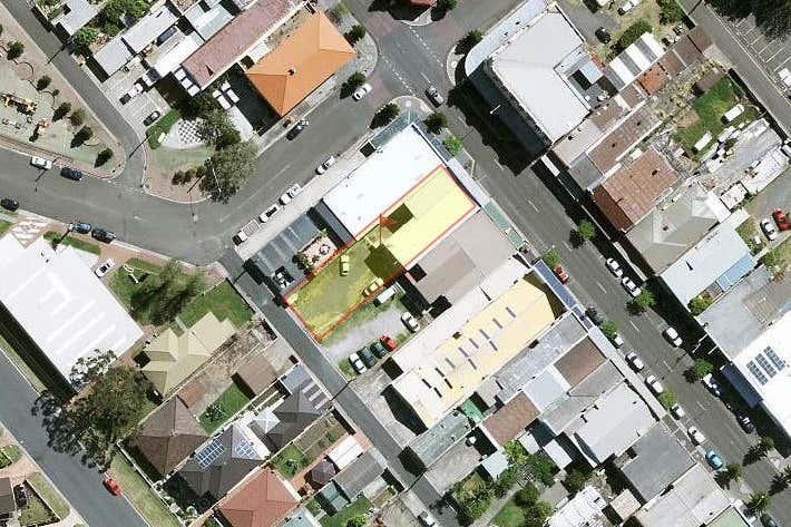 5-9 / 81-83 Wentworth Street Port Kembla NSW 2505 - Image 3