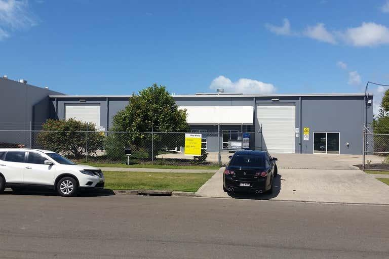 4 Machinery Avenue Warana QLD 4575 - Image 4