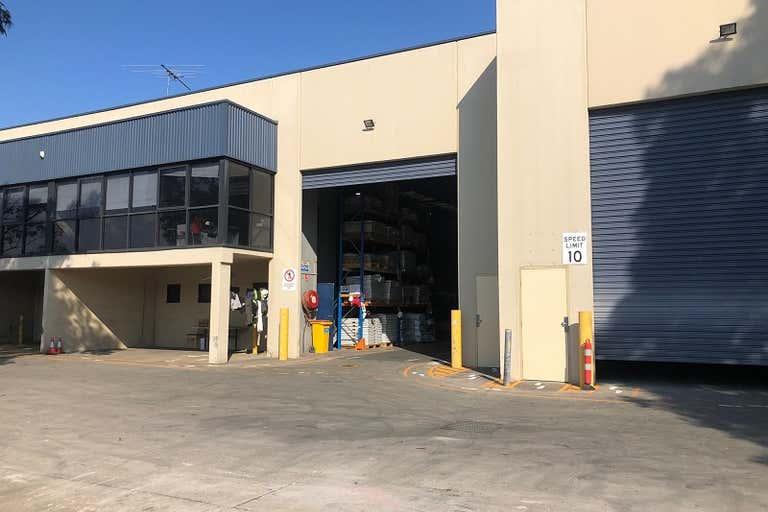 Units 1 & 2, 13 Shaw Road Ingleburn NSW 2565 - Image 2