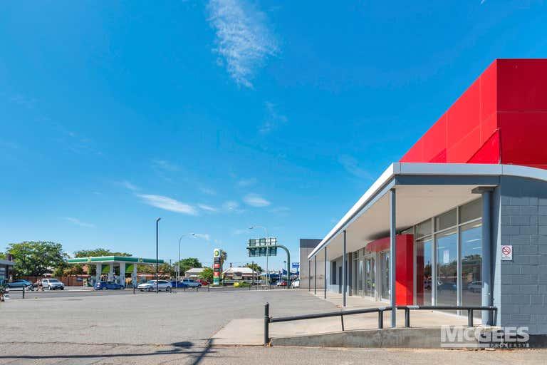 17 Main North Road Medindie SA 5081 - Image 2