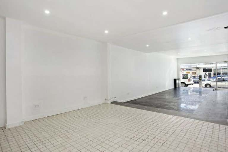 704 Darling Street Rozelle NSW 2039 - Image 4