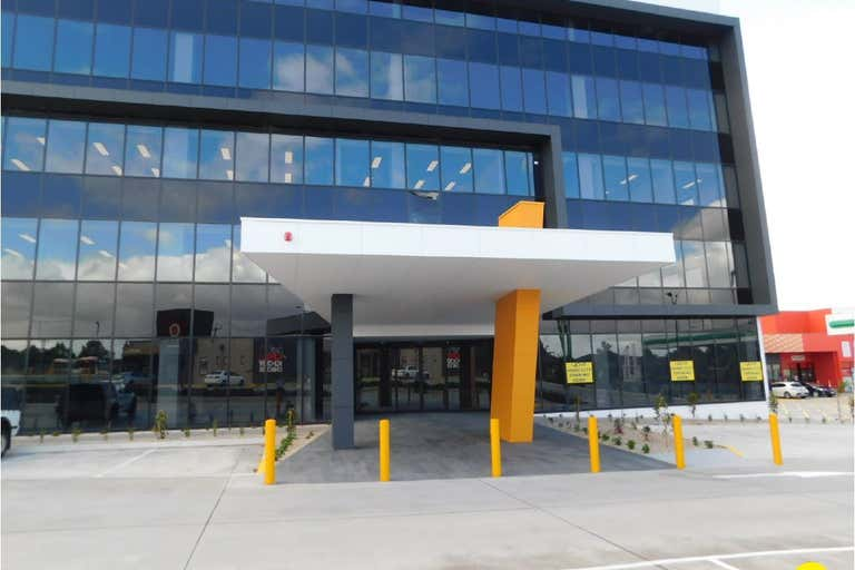Level 2, Suite 205 1500 Pascoe Vale Road Coolaroo VIC 3048 - Image 1