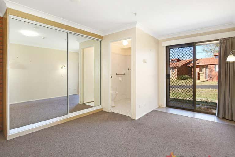 Kolora, 27 Yarrawonda Street Guyra NSW 2365 - Image 4