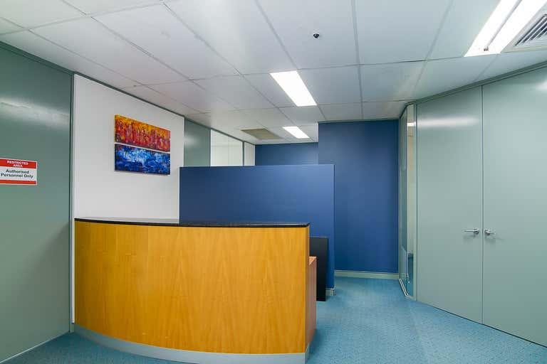 7/3 Packard Avenue Castle Hill NSW 2154 - Image 4