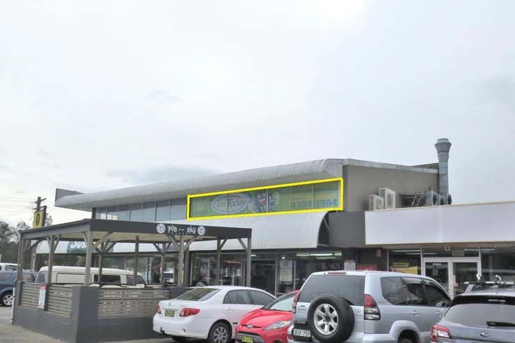 Office 2, 172-176 The Entrance Rd Erina NSW 2250 - Image 2
