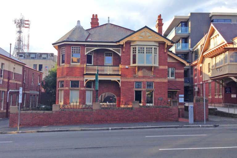 178 Macquarie Street Hobart TAS 7000 - Image 1