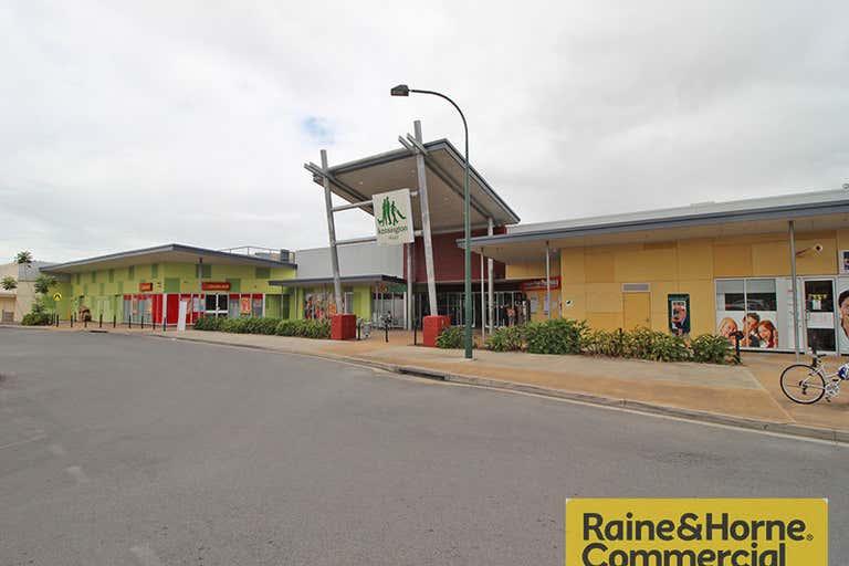 Bray Park QLD 4500 - Image 1