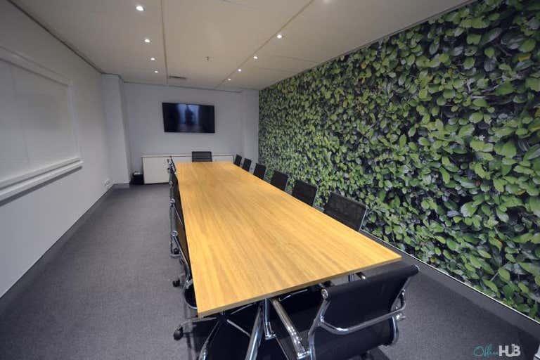 Emirates House, 11/167 Eagle Street Brisbane City QLD 4000 - Image 2