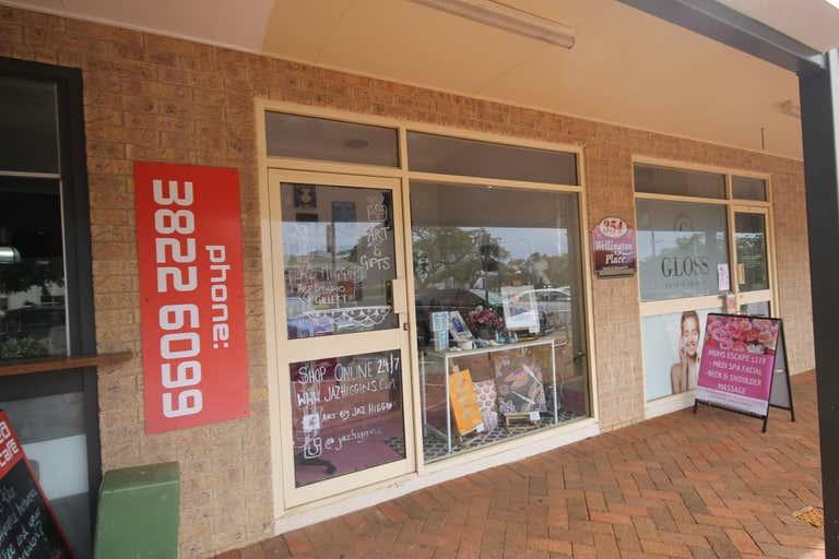 1c/354 Main Road Wellington Point QLD 4160 - Image 3
