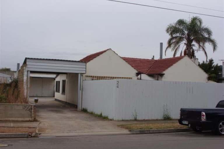 24 Paringa Avenue Somerton Park SA 5044 - Image 1