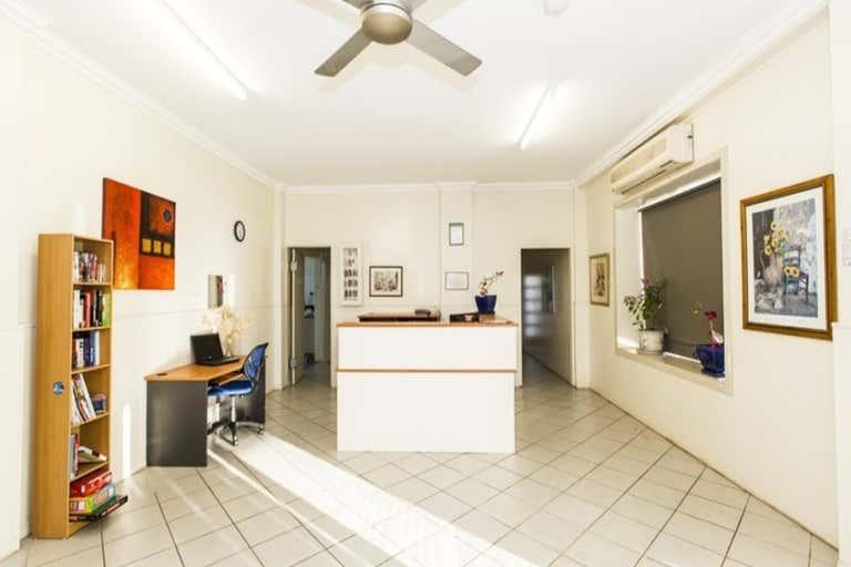 20 Fourth Avenue Mount Isa QLD 4825 - Image 4