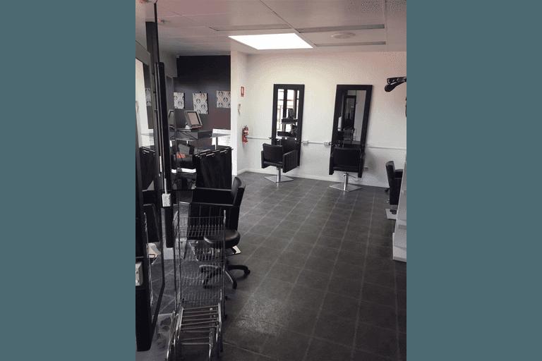 Suite 7, 2 Innocent Street Kings Meadows TAS 7249 - Image 2