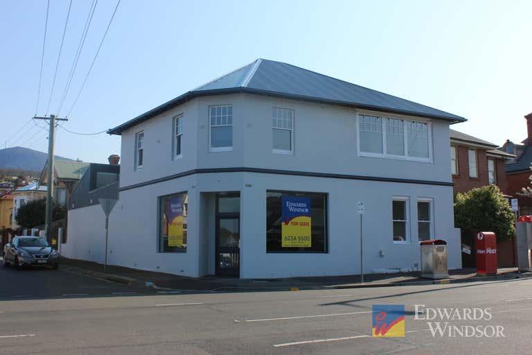 342 Argyle Street North Hobart TAS 7000 - Image 1