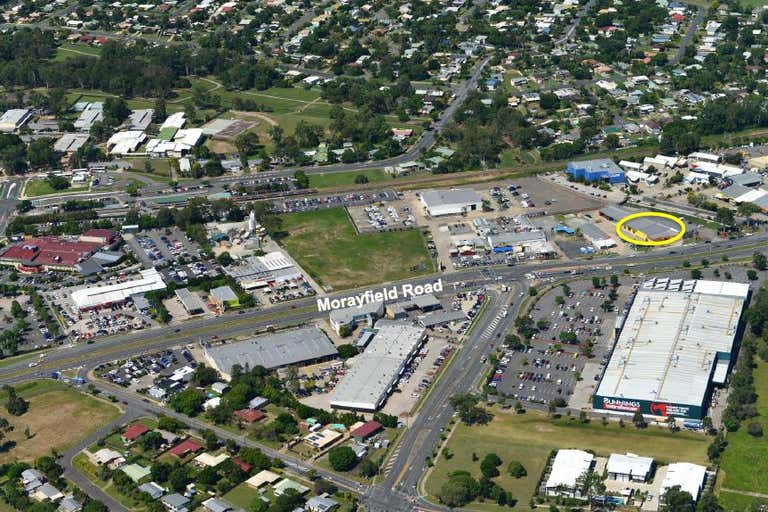 1A/287-289 Morayfield Road Morayfield QLD 4506 - Image 2