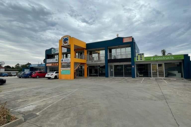 3/166-168 Grange Road Flinders Park SA 5025 - Image 2