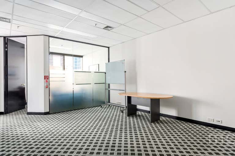 Exchange Tower, Suite 1307, 530 Little Collins Street Melbourne VIC 3000 - Image 3