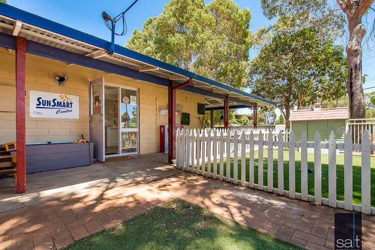 22 Banksia Road Walliston WA 6076 - Image 4