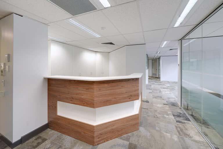 Suite 1, 9 Havelock Street West Perth WA 6005 - Image 4