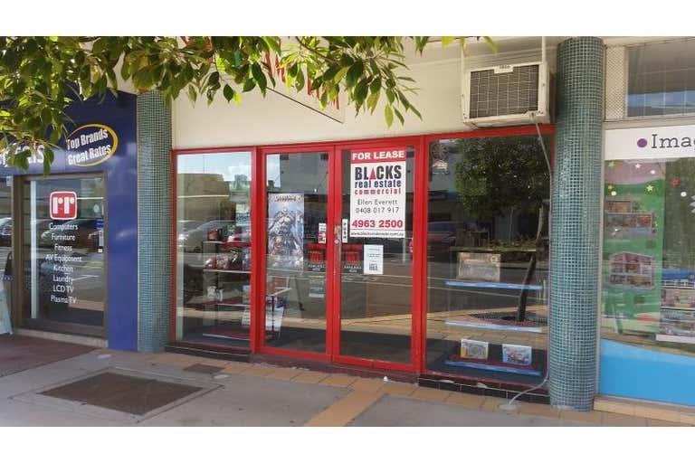 Shop 1, 139 Victoria Street Mackay QLD 4740 - Image 1