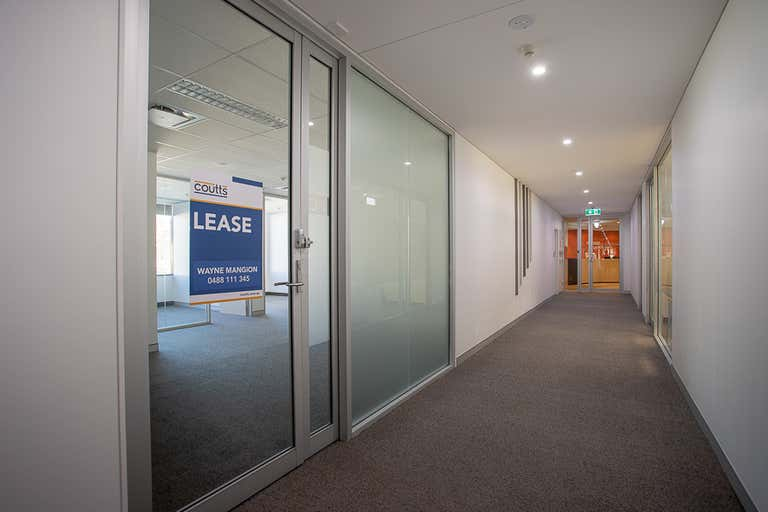 34 - Leased, 6 Meridian Place Bella Vista NSW 2153 - Image 2