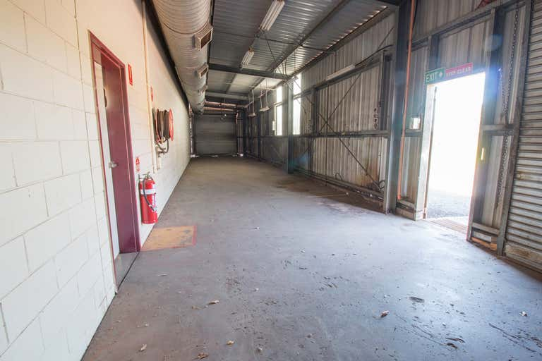 N2, 2 Northridge Road Mount Isa QLD 4825 - Image 4