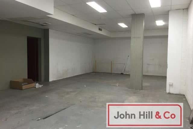 Warehouse 32/469-475 Parramatta Road Leichhardt NSW 2040 - Image 1