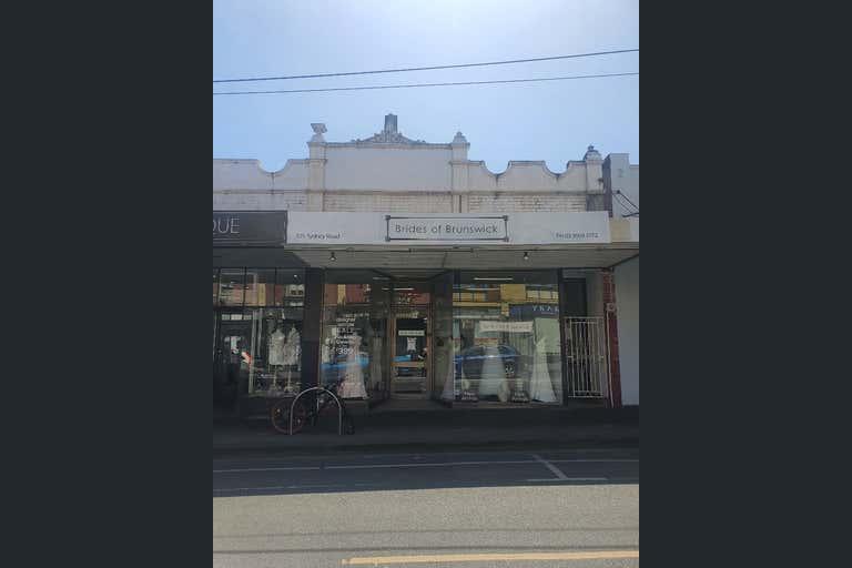 525 Sydney Road Brunswick VIC 3056 - Image 1