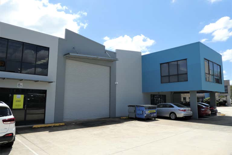8/11-17 Cairns Street Loganholme QLD 4129 - Image 2