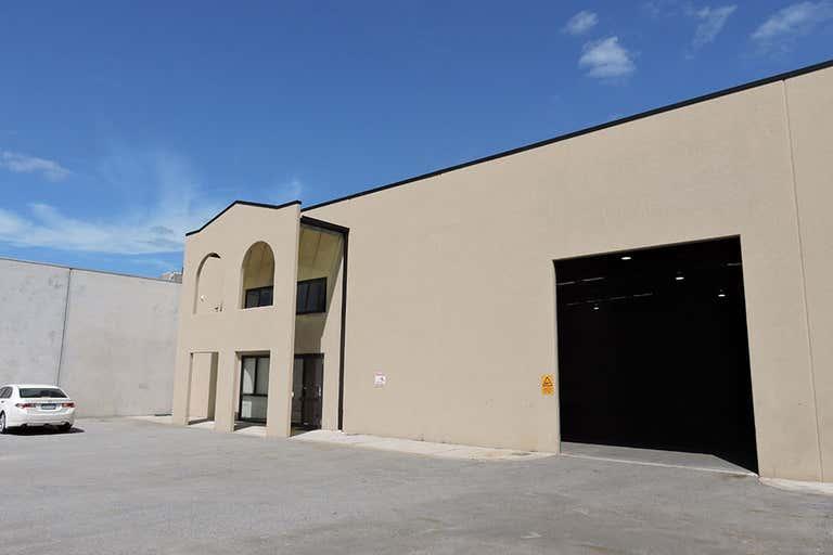 5 Trade Road Malaga WA 6090 - Image 2