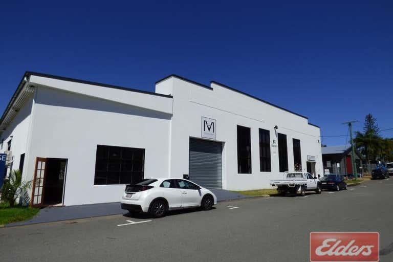 81 Caswell Street East Brisbane QLD 4169 - Image 2