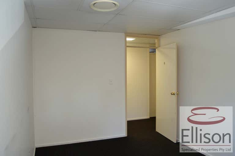 Suite 6 East 2 Fortune Street Coomera QLD 4209 - Image 1