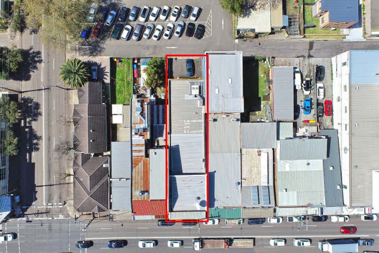 312-314 Rocky Point Road Ramsgate NSW 2217 - Image 4
