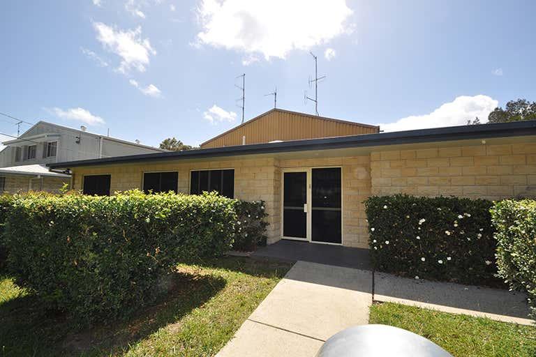 31 Newcastle Drive Toormina NSW 2452 - Image 2