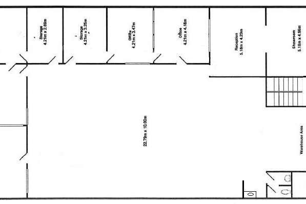 323 Keira Street Wollongong NSW 2500 - Image 3