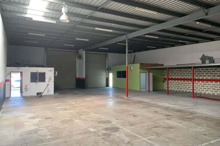 1-2, 275 Mccormack St Manunda QLD 4870 - Image 2