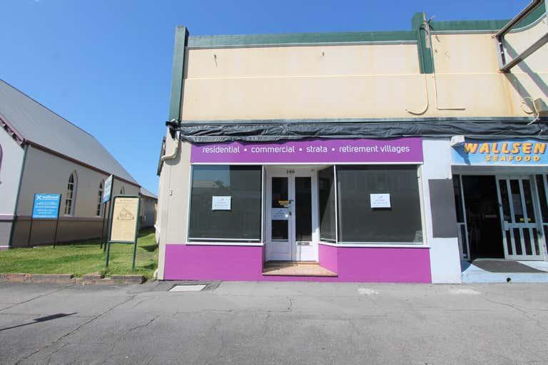 146 Nelson Street Wallsend NSW 2287 - Image 1