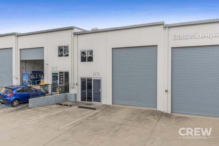 11/71 Jijaws Street Sumner QLD 4074 - Image 1