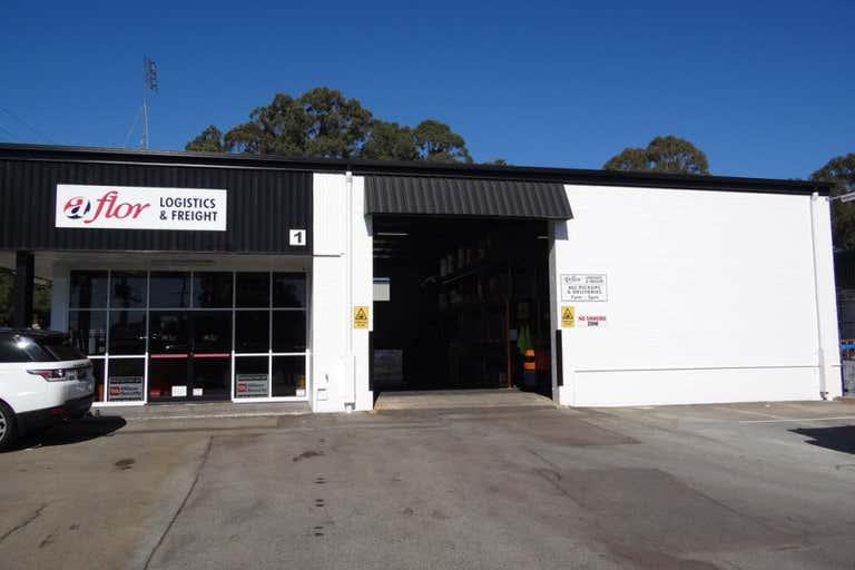 1/13-15 Fishermans Road Kuluin QLD 4558 - Image 3