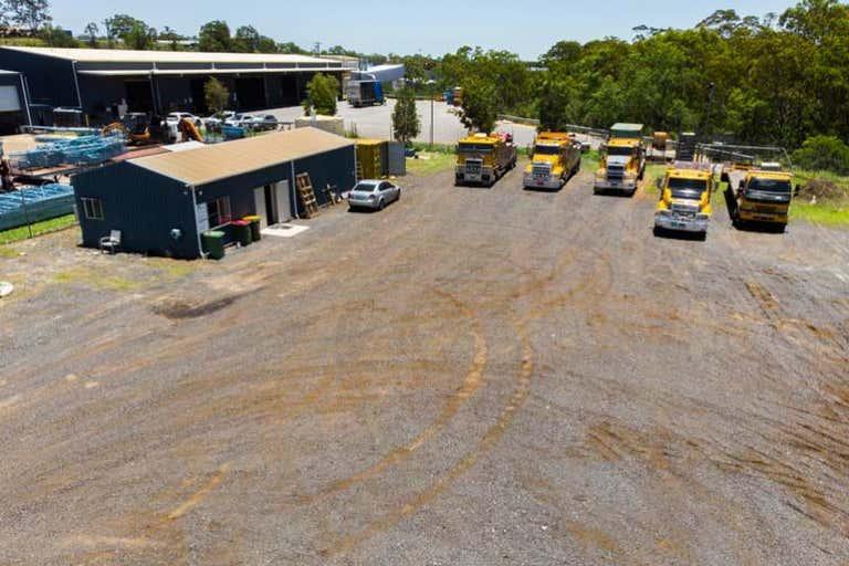 8 Holt Drive Torrington QLD 4350 - Image 3