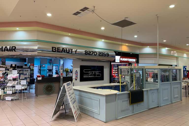 Aberfoyle Hub Shopping Centre, Kiosk SKA, 130-150 Hub Drive Aberfoyle Park SA 5159 - Image 1