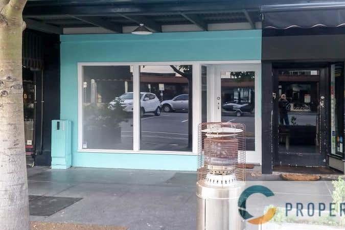 1/16 Logan Road Woolloongabba QLD 4102 - Image 1