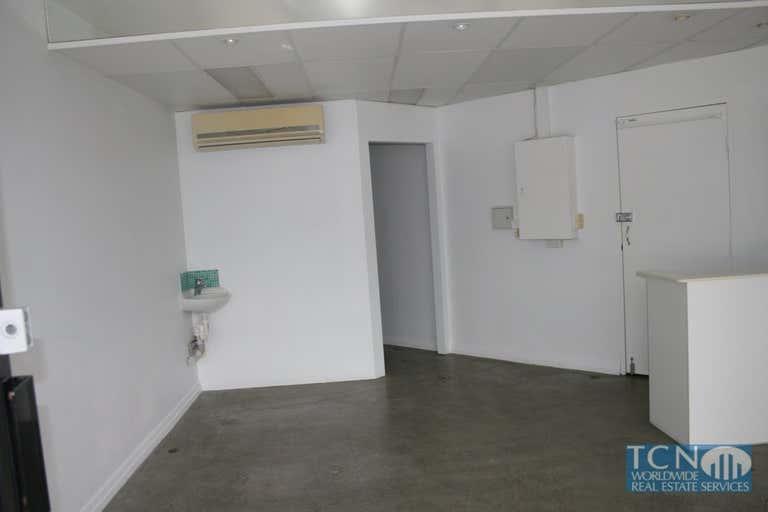 2 Macquarie Street Newstead QLD 4006 - Image 2