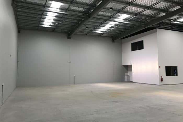 Unit 2, 48 Commerce Circuit Yatala QLD 4207 - Image 3
