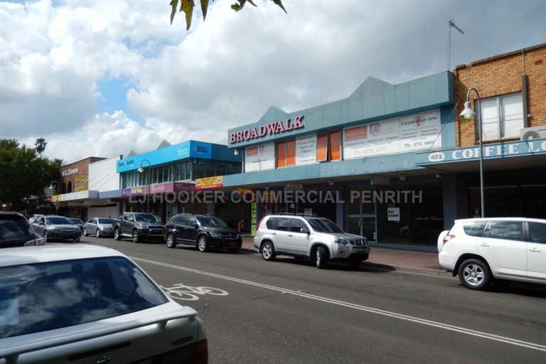 Penrith NSW 2750 - Image 3