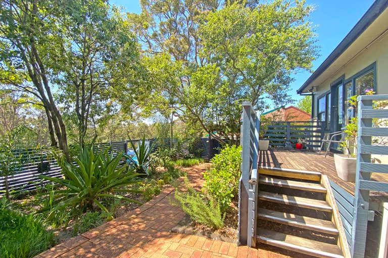 455 Great Western Highway Faulconbridge NSW 2776 - Image 2