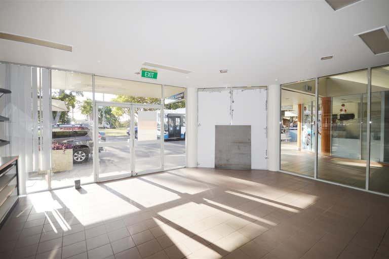 Shop 2/204-206 Pacific Highway Swansea NSW 2281 - Image 2