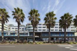 Shop 1, 180-186 Campbell Parade Bondi Beach NSW 2026 - Image 2