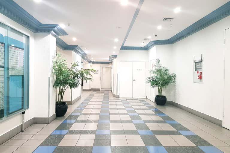 5/Suite 38/301 Castlereagh Street Sydney NSW 2000 - Image 3