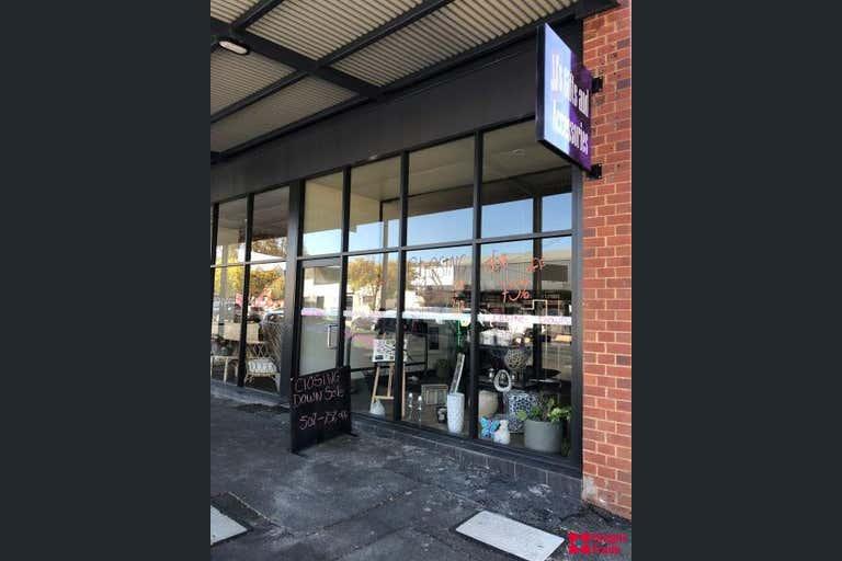 Shop 10, 189 Baylis Street Wagga Wagga NSW 2650 - Image 2