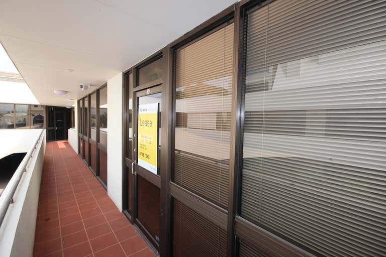 Suite 3B, 41 Sturt Street Townsville City QLD 4810 - Image 3